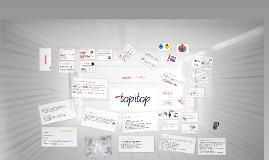 Copy of Topi Top