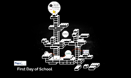 Copy of First Day of School