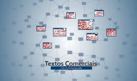 Textos comerciais administrativos