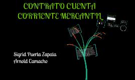 Copy of CONTRATO CUENTA CORRIENTE MERCANTIL