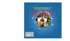 UPS COMPITE EN FORMA GLOBAL CON TECNOLOGIA DE LA INFORMACION