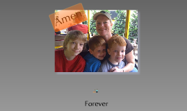 Copy of Happy Mothers Day Austin Smith I Love You