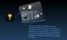 Copy of Bombilla