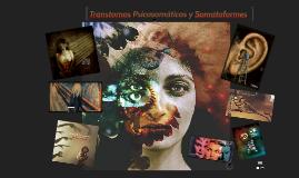 Copy of TRANSTORNOS MENTALES