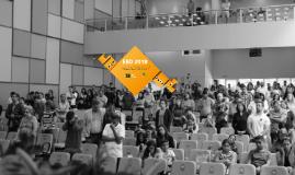 EBD 2018 - IPGII