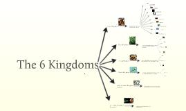 6 Kingdoms
