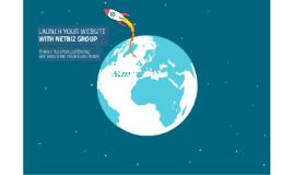 Netbiz Group (Pitch)