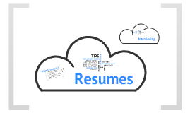 Resume & Interview Essentials