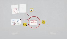 Copy of Técnicas Cuantitativas para el control de proyectos