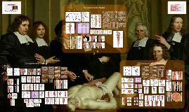 Miología, Topografía y Movimientos de Muslo y Rodilla