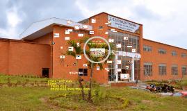 Copy of 연세요양병원 건립 계획 및 타당성 평가