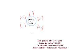 Mini-projets-Germaine-Tillion-2017-2018