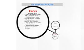 louisiana purchase-Ethan Jacobs C-11