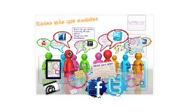 Copy of Curso de Community Manager