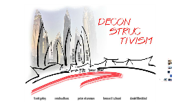 Copy of Decon