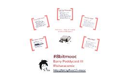 #8bitmooc