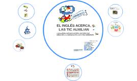 PRESENTACIÓN TF POSTÍTULO: ESPECIALIZACIÓN DOCENTE EN EDUCACIÓN Y TIC