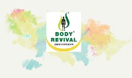 Body Revival