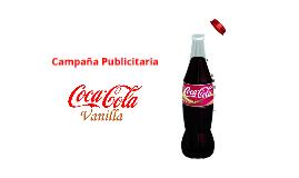 campaña_publicitaria