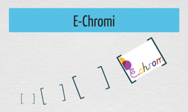 E-Chromi