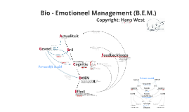 B.E.M. (bio-emotioneel management)