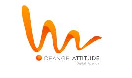 Orange Attitude - v3