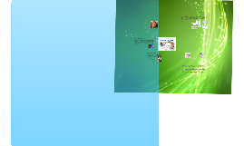 Copy of Aprendizaje Visual