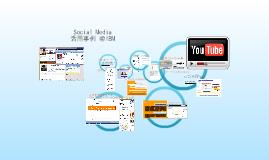 Social@IBM