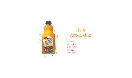 Copy of Naked Juice Presentation