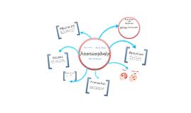 Copy of Anencephaly