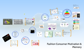 the fashion consumer