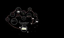 2.1 Sistemas Operativos para Dispositivos Ligeros