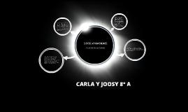 Copy of RECUERDO DE LAS SIERRAS