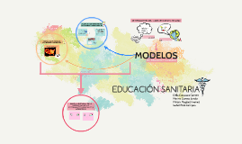 Copy of EDUCACIÓN SANITARIA