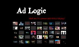 Copy of Ad Logic