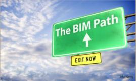 Copy of BIM Path