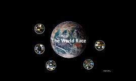 The World Race