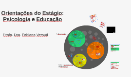 Orientações de Estágio_ Psicologia e Educação