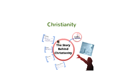 World Religions: Christianity