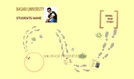Copy of BOOK REVIEW - PRESENTATION 2012 BASARI