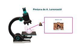 Copy of http://web.educastur.princast.es/proyectos/jimena/pj_leontin