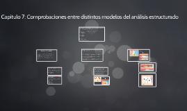 Copy of Comprobaciones entre distintos modelos del análisis estructu