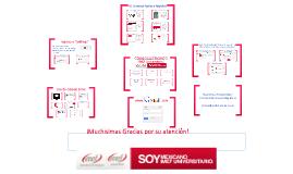 Capacitación Correo Electronico IMEF Universitario 2013