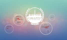 Munapest 2018