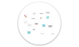 Marketingcommunicatieplan