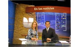En las noticias