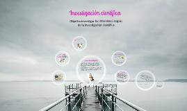Copy of METODOS DE INVESTIGACION EDUCATIVA BISQUERRA