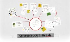 Copy of Cervecera CCU Chile Ltda.