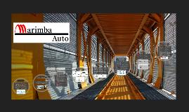 Marimba Auto