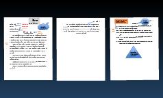MLA Report Format